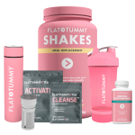 Flat Tummy Shakes Review – Do They Actually Work?