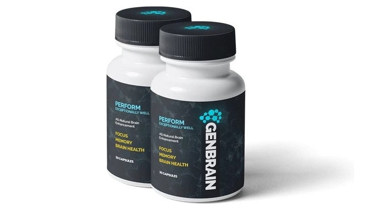 GenBrain Review -Does it Live Up to the Hype?