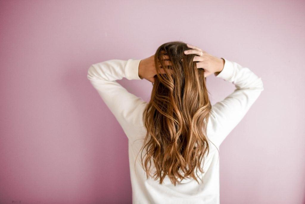 Viviscal Hair vitamin