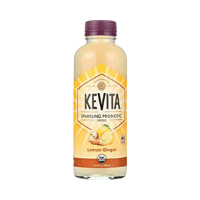 KeVita drinks