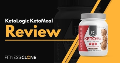 KetoLogic KetoMeal Review – Does It Work and Is It Worth It?