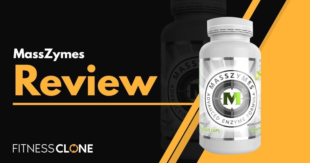 MassZymes Review – Legit or Scam?