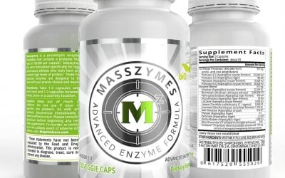 MassZymes Review – Legit or Scam?