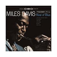 Miles Davis tunes