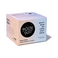 Moon Juice Dust adaptogens
