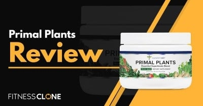 Gundry MD Primal Plants Review – An In-Depth look