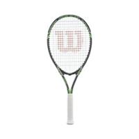 Tennis raquet