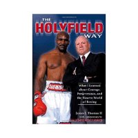The Holyfield Way