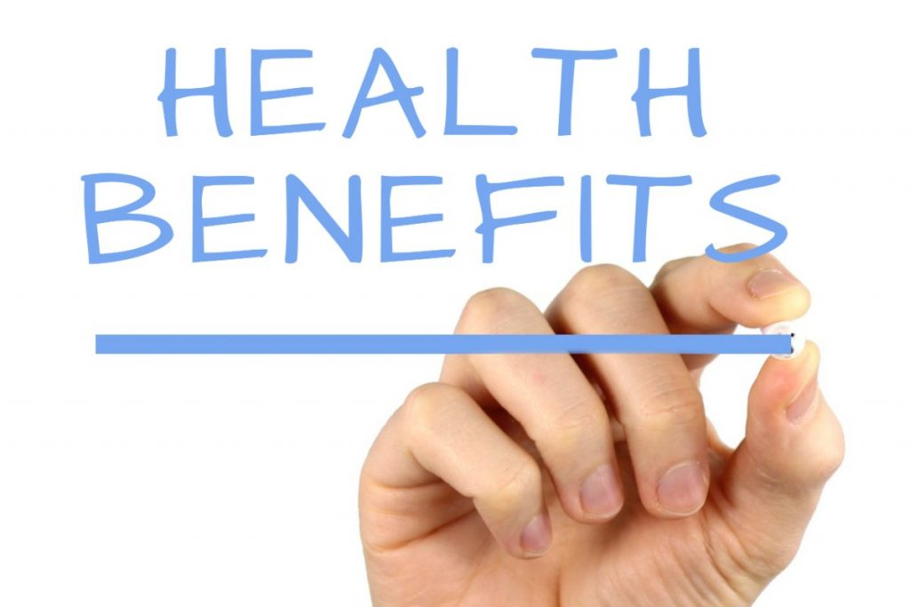 MassZymes Health Benefits