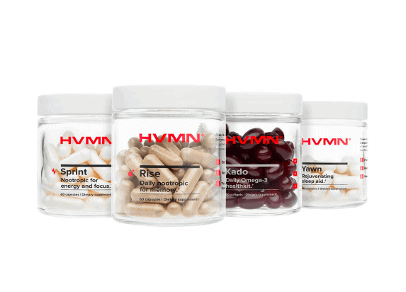 mind lab pro, HVMN Nootrobox, closest thing to Adderall over the counter? natural alternatives to adderall