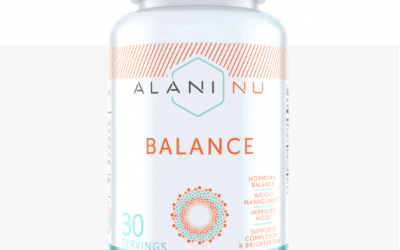 Alani Nu Balance Review: How Effective Is It?