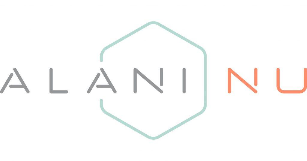 Alani Nu Balance Dietary Supplement Logo
