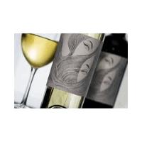 Belle Radici Wine