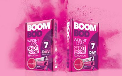 BoomBod Review: An In-Depth Look at This Weight Loss Supplement