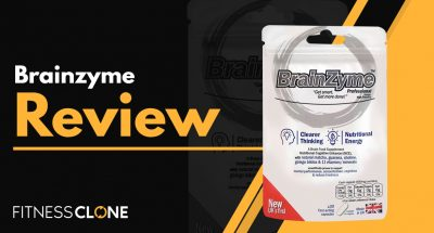 BrainZyme Review – How Does This Nootropic Compare?