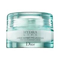 Dior Hydralife Pro Youth Cream