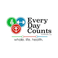 Every Day Counts Nutrition