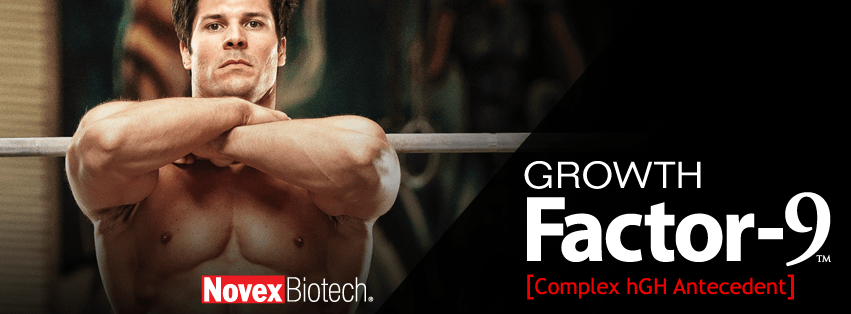 Growth Factor-9-Claims vs Reality