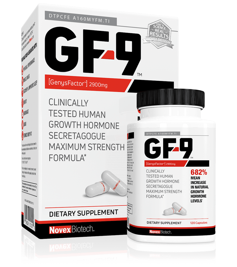 Growth Factor-9 Product