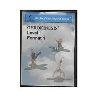 Gyrotonic DVD