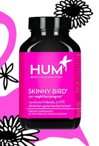 Hum Nutrition Skinny Bird Review: An In-Depth Look
