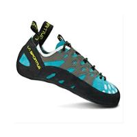 La Sportiva Footwear