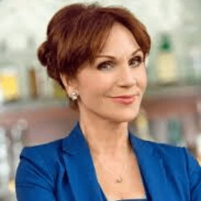 Marilu Henner Workout and Diet