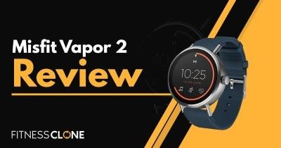 Misfit Vapor 2 Review: An In-Depth Look