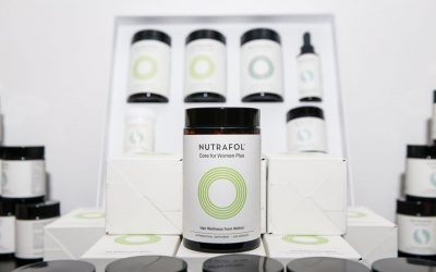 Nutrafol Review – Does This Hair Growth Product Work?