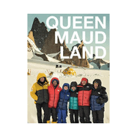 Queen Maud Land