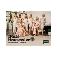 Real Housewives of Orange Countyepisodes