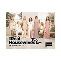 Real Housewives episodes