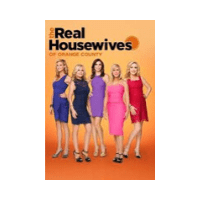 The Real Housewives of Orange County episodes