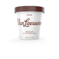 Van Leeuwen Vegan Ice Cream