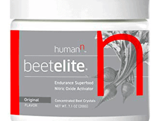 Beetelite Review: Is This Supplement Effective?