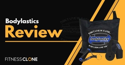 Bodylastics Review – Are These Resistance Bands Right For You?