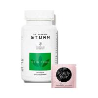 Dr. Barbara Sturm Skin Food