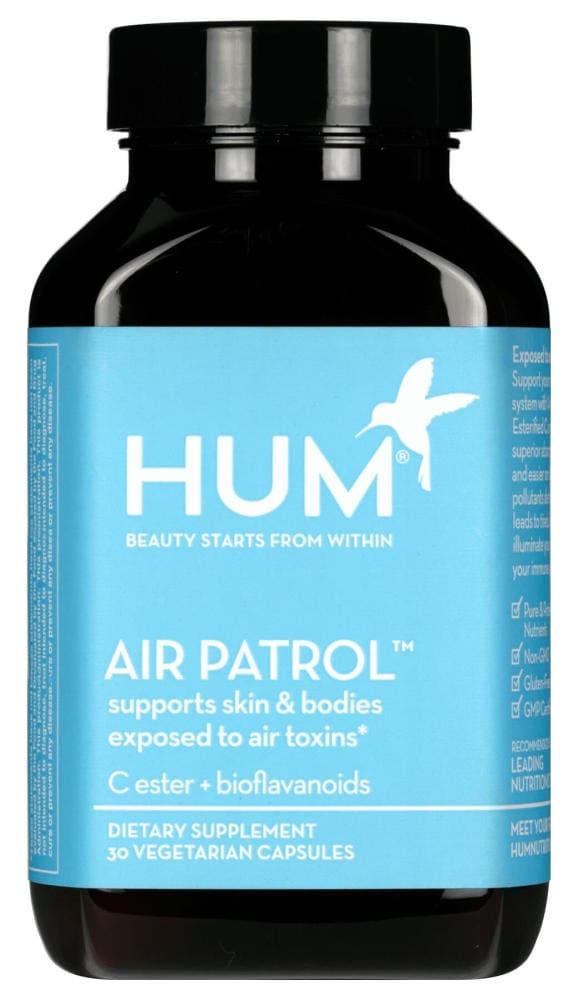 Hum Air Patrol Product