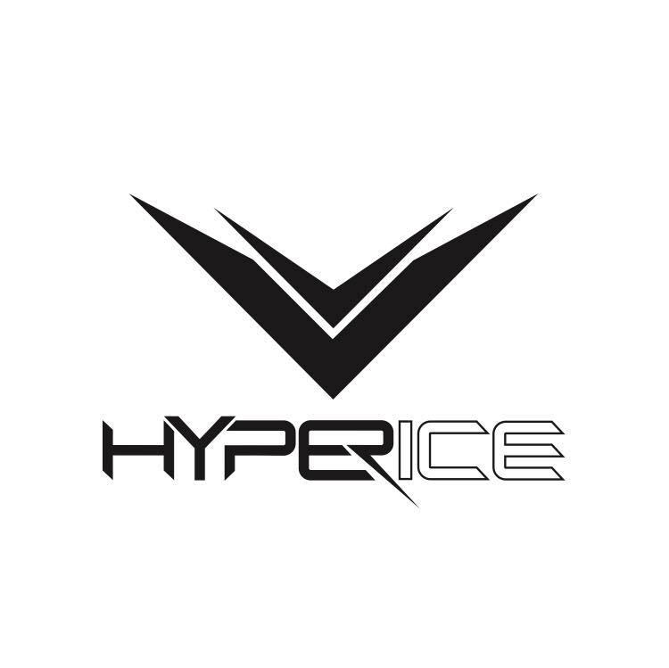 Hyperice Company