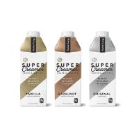 Kitu Super Creamer