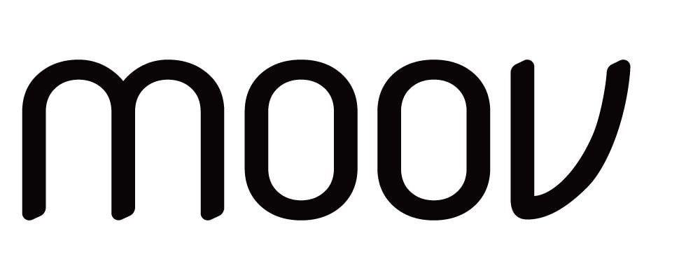 Moov Now Review - Moov Logo