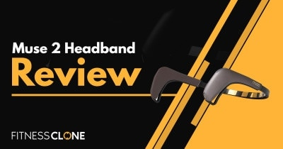 Muse 2 Headband Review – Does it Actually Work?