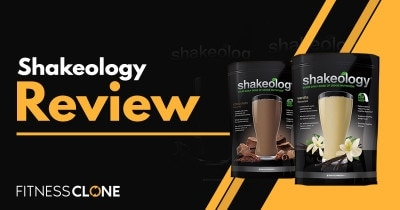 Shakeology Review – Does This Healthy Shake Deliver?
