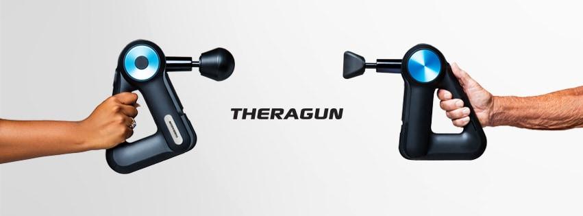 Who makes Theragun G3Pro