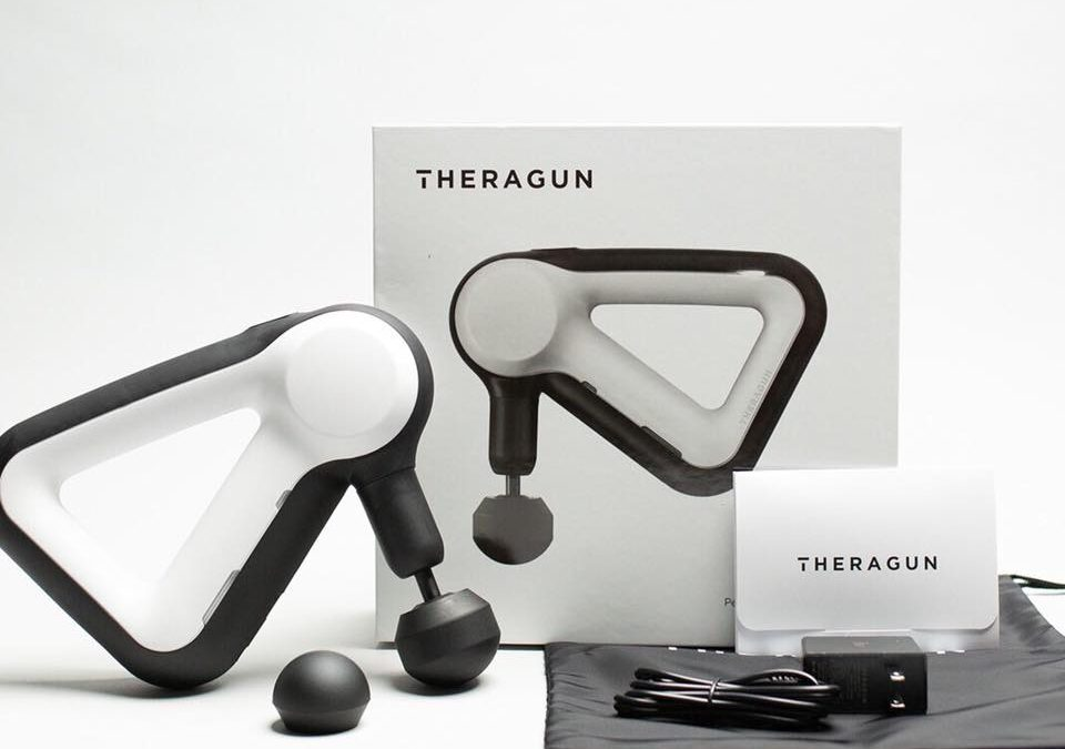 Theragun Liv Review: Is It Effective and Worth The Price?