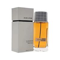 Adam Levine Eau de Parfum