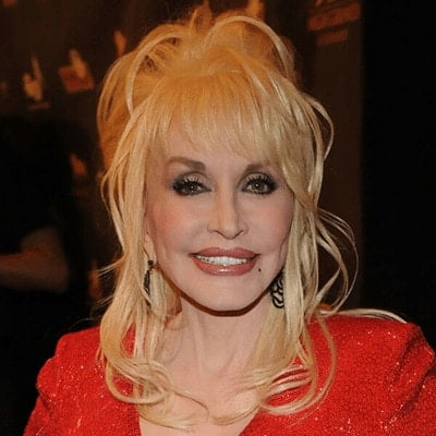 Dolly Parton Workout and Diet