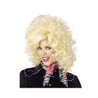 Dolly Parton Wigs