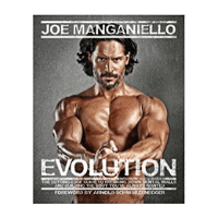 Evolution The Cutting-Edge Guide