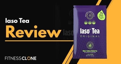 Iaso Tea Review – Can This Tea Boost Your Energy?
